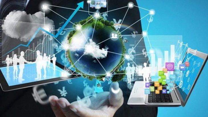 Top 10 Online Storage/Cloud Storage