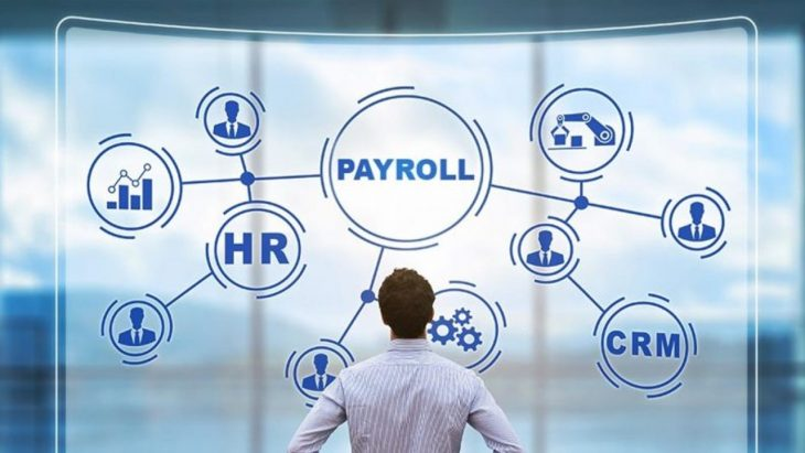 The Best Business Payroll Services of 2020