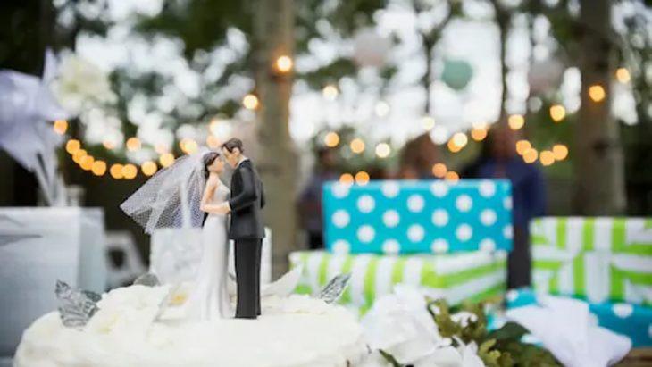 Top 10 Best Wedding Registry Places/Sites