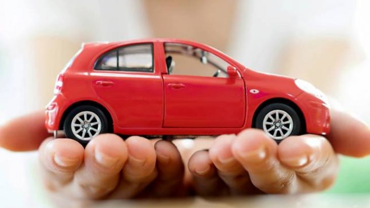 Best Car Loans Services