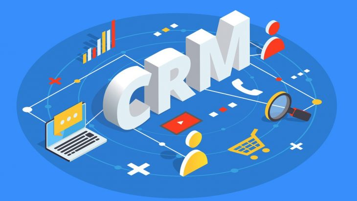 The Best CRM Software of 2020