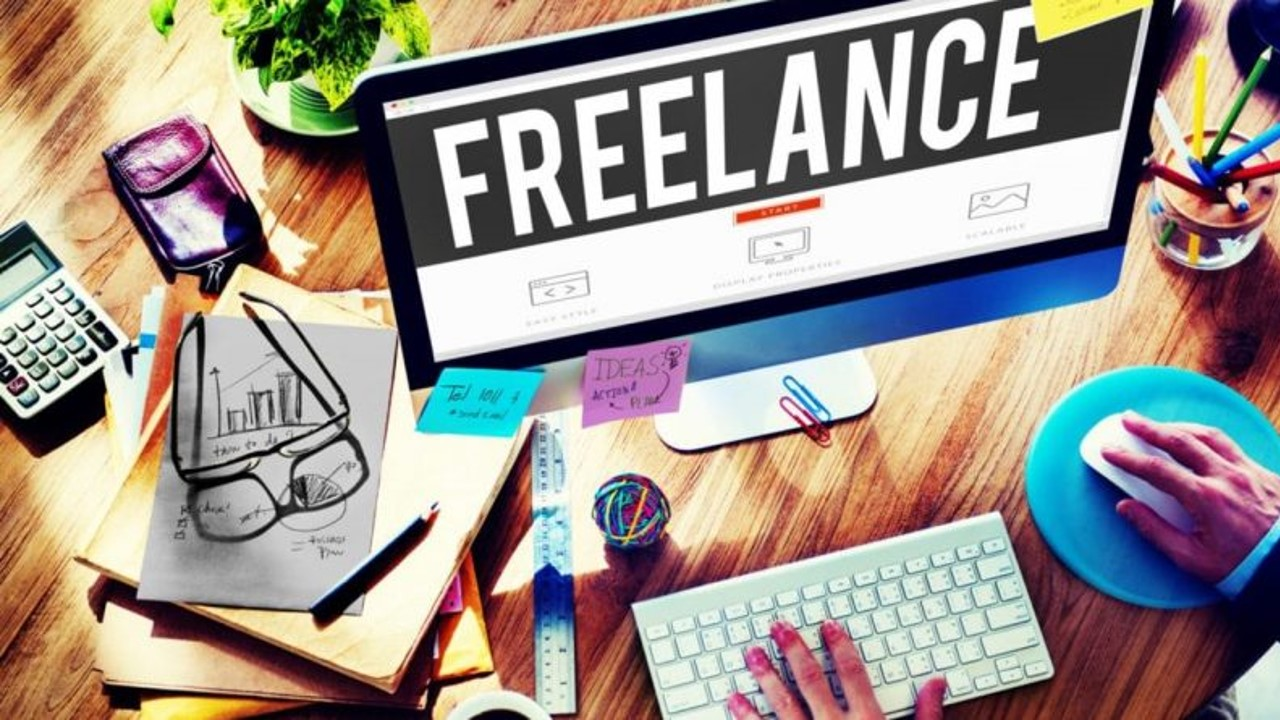 Top 10 Freelance Websites and Platforms to Find Work in 2021
