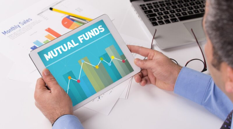 5 Best Direct Mutual Fund Platforms/Apps to Invest Online