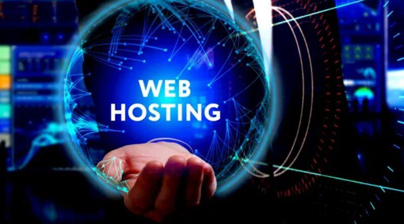 Free Web Hosting – 10 Best Free Web Hosting Providers In 2020