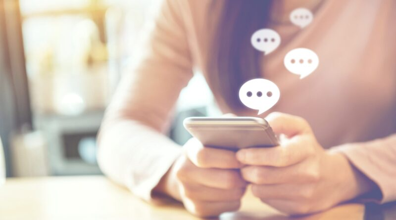 5 Best Live Chat Software for Small Business in 2021