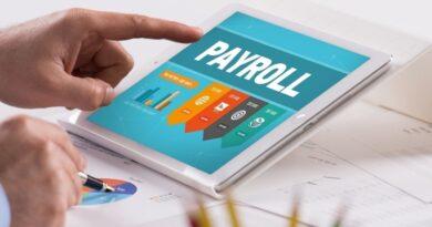 5 Best Online Payroll Services & Payroll Companies 2020
