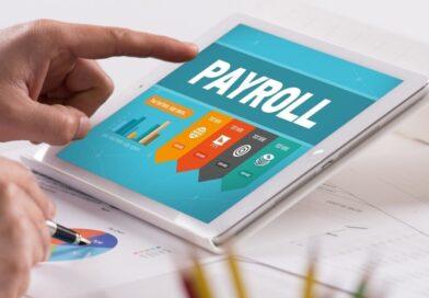 5 Best Online Payroll Services & Payroll Companies 2021