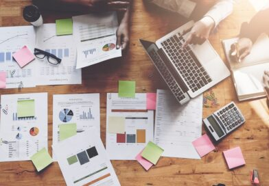 6 Best Project Management Software and Tools For Small Business