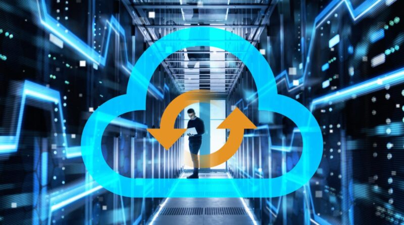 The Best Cloud Storage and File-Sharing Services for 2021