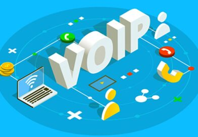 How to Choose the Best Business VoIP Provider in 2021