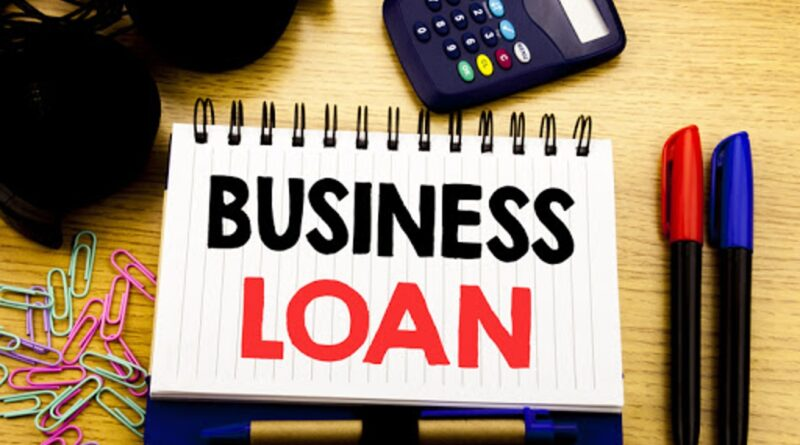2020's Best Places to get a Small Business Loan For Business