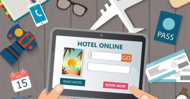 15 Best Websites For Booking Hotels At Cheapest Prices [2020]