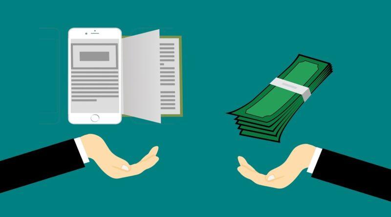 Best Way to Publish Book on Amazon with Kindle Publishing
