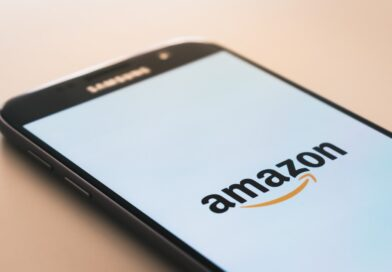 Secret Steps to Making Money Online With an Amazon Affiliate Program